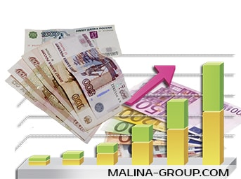 СКР предложил ввести ответственность за валютные спекуляции