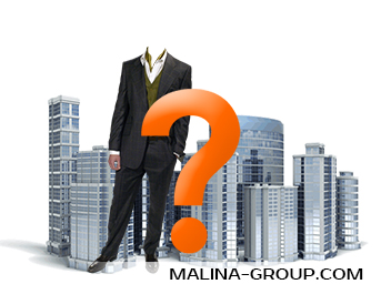 Как выбрать организационно-правовую форму компании