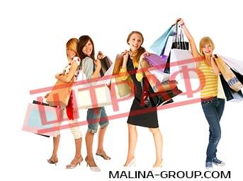 Штрафы за нарушение прав потребителей облагаются НДФЛ