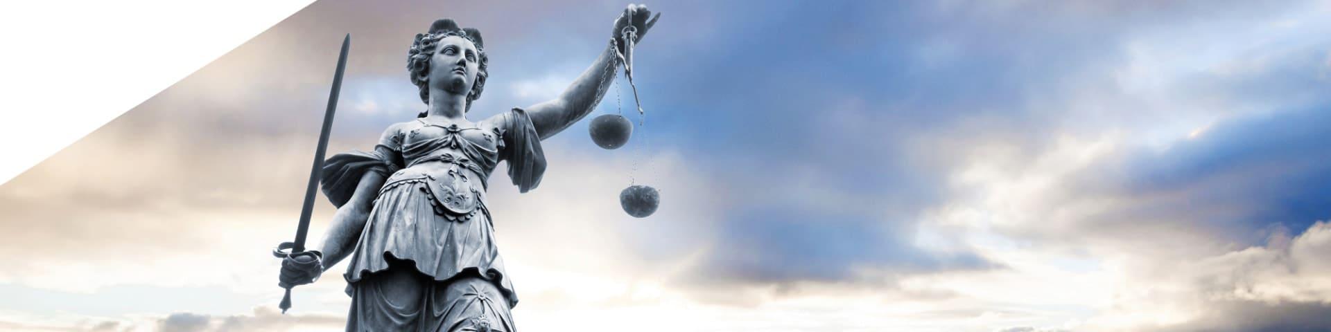 Гарантии юридических услуг
