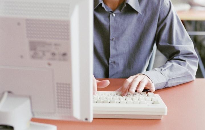 Какие учредительные документы нужны для открытия ООО или ИП
