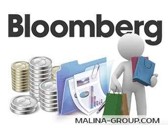 Bloomberg L.P.