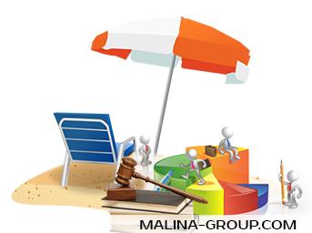ИП на упращенке (УСН) с 01.01.2015 года предоставят налоговые каникулы
