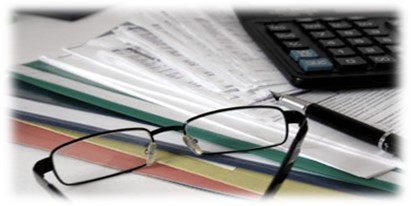 Налоговики будут принимать отчетность на бумаге