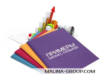 Скачать примеры бизнес-планов