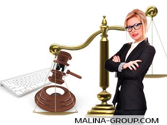Усовершенствование работы арбитража: Совет по совершенствованию третейского разбирательства