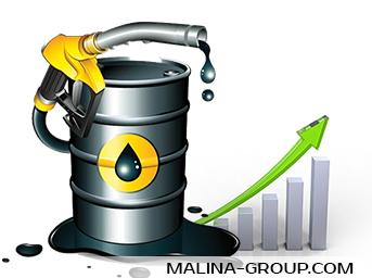С апреля 2016 года увеличатся акцизы на бензин и дизельное топливо