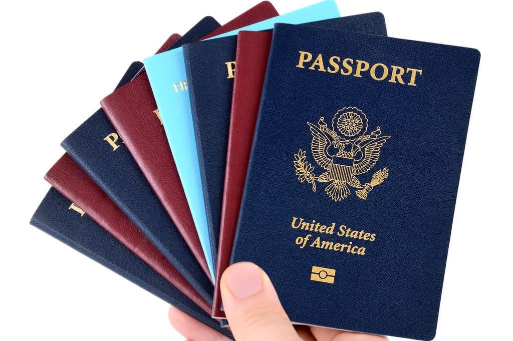 Как расшифровывается AS в водительском удостоверении