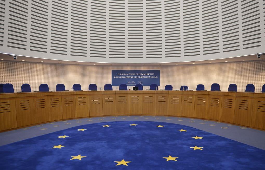 Европейский Суд: директива о хранении данных отменена