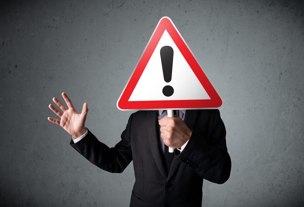 Ответ на предписание государственной инспекции труда: образец письма об устранении нарушений, выявленных ГИТ