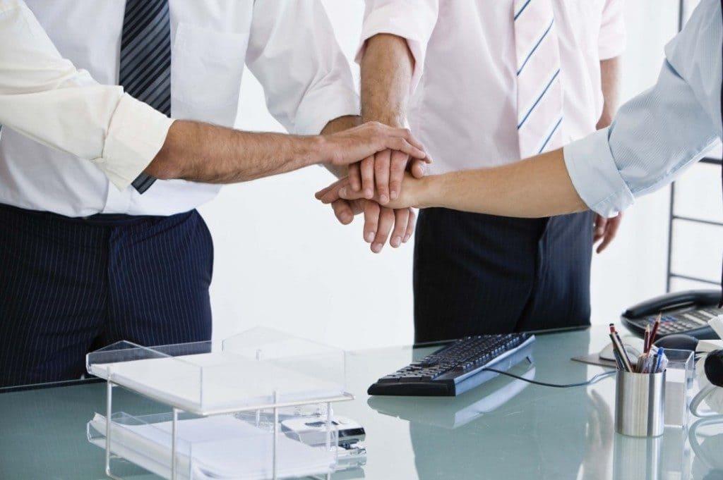 Первоначальный должник освобождается от ответственности перед кредитором