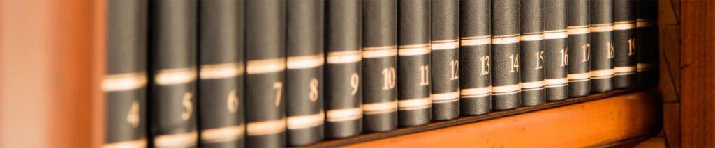 Договор на оказание юридических услуг с физическим лицом