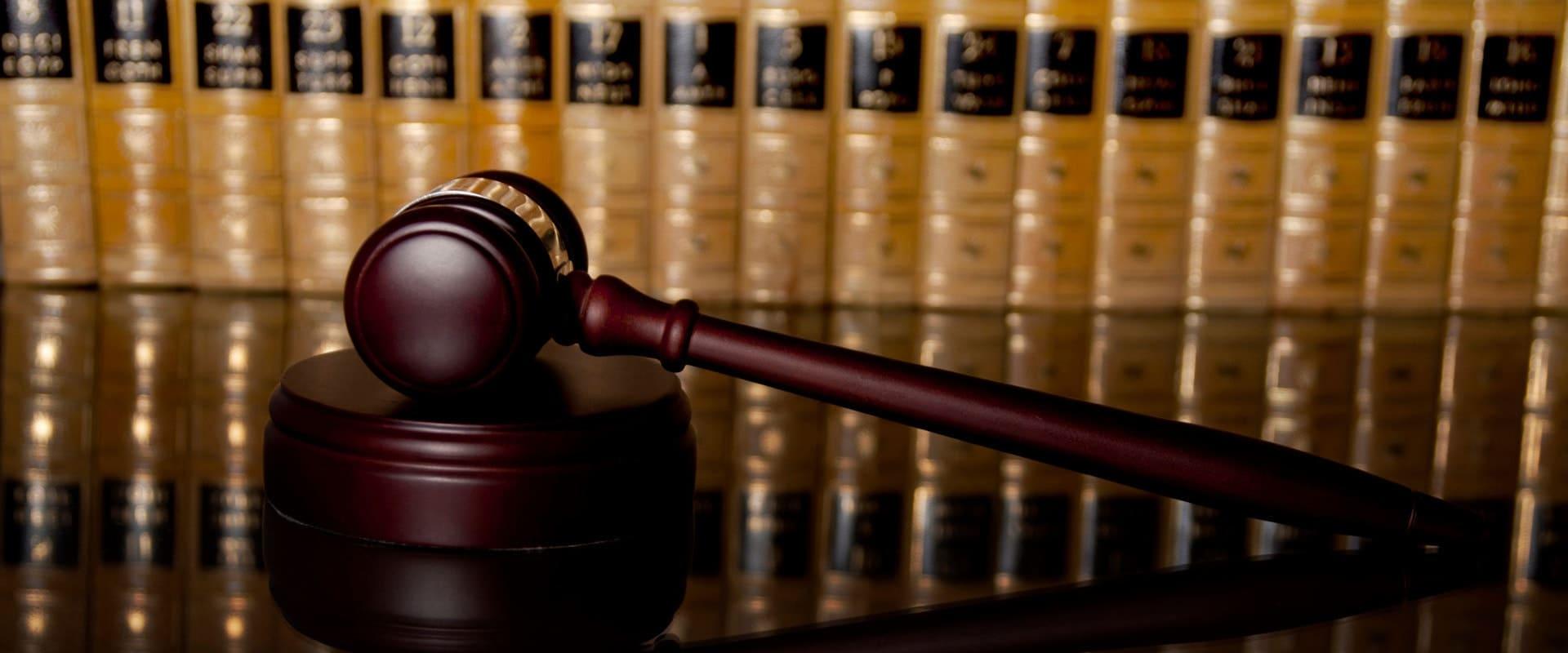 Представительство в суде по гражданским делам