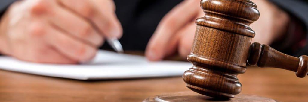 Судебная защита по страховым спорам