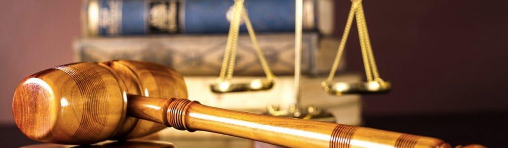 Основные виды судебных споров по зарплате