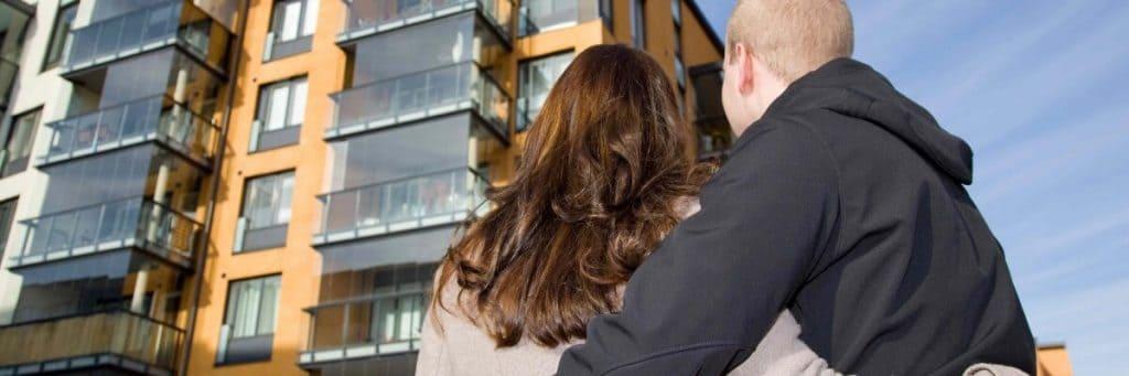 Помощь в суде по жилищным спорам