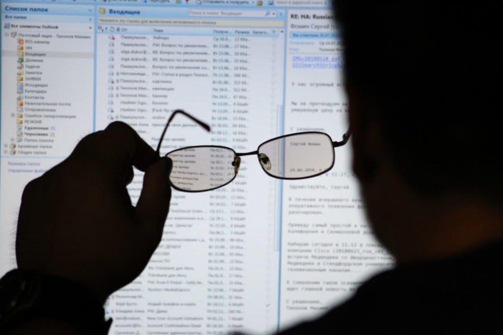 Черный список ООО в банках (ИП, ЦБ) 115 ФЗ и как узнать