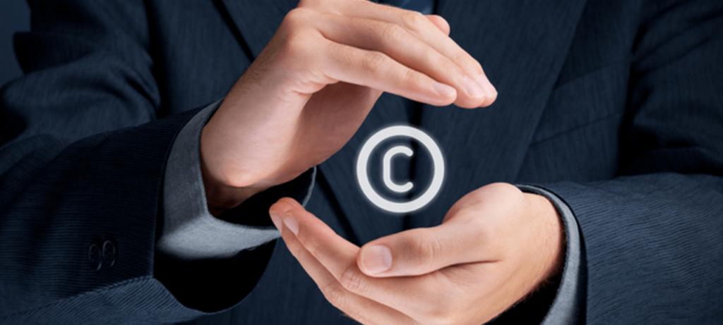 Объекты не охраняемые авторским правом