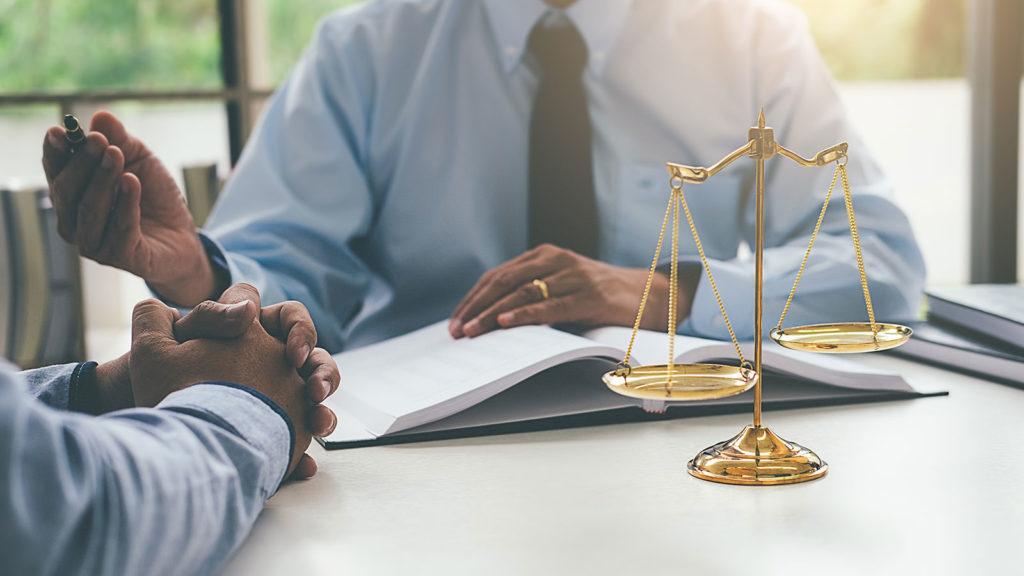 Досудебный порядок урегулирования споров в арбитражном процессе