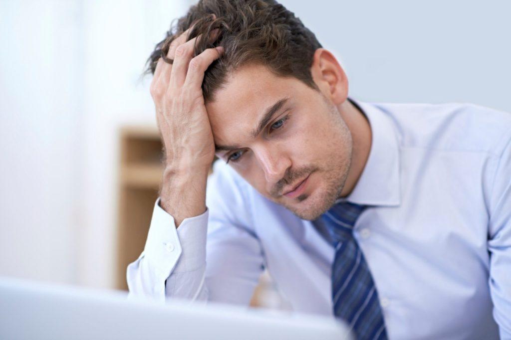 Как вывести поручителя из кредитного договора