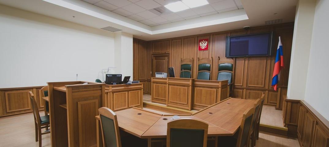 Как себя вести в арбитражном суде