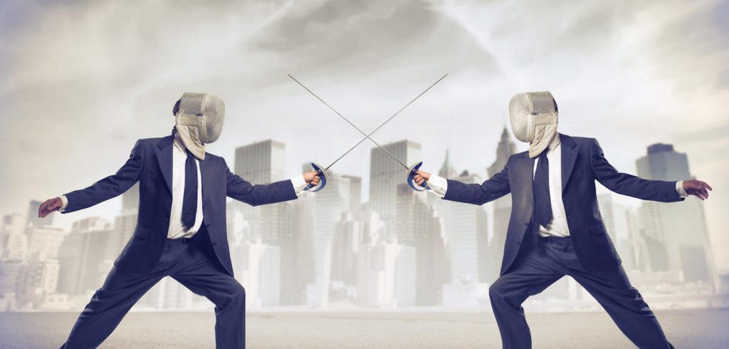 Корпоративные споры - виды, примеры, решения || Сроки исковой давности по корпоративным спорам