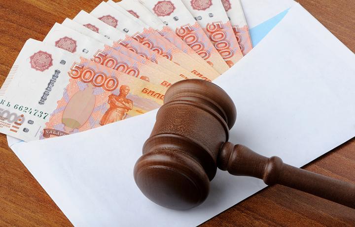 Распределение судебных расходов между сторонами в арбитраже. АПК