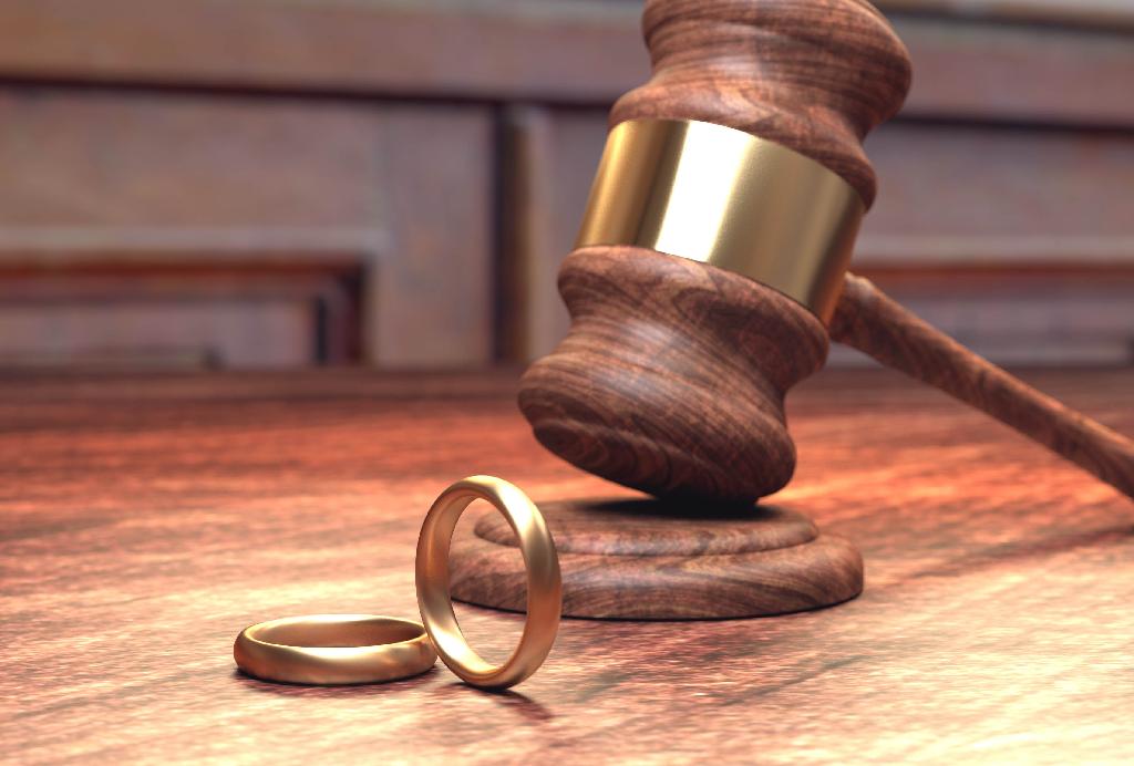 взыскание долгов с обоих супругов в суде