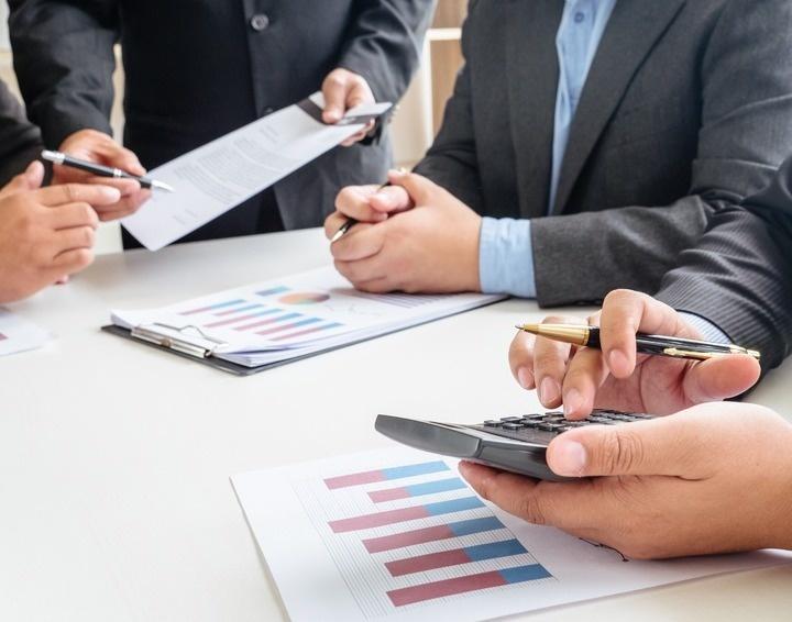 Обзор судебной практики: споры по договорам поставки