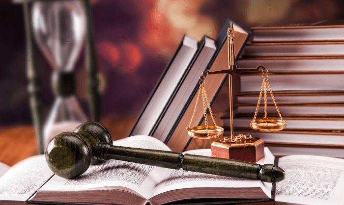 Срок исковой давности по арбитражным спорам
