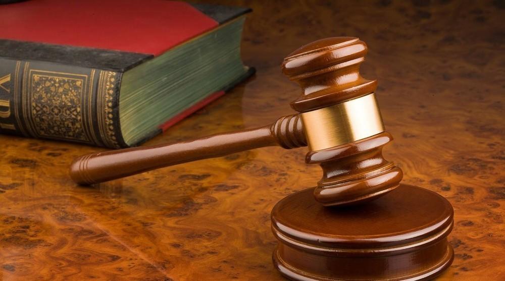 Восстановление срока на подачу апелляционной жалобы. Причины Практика АПК
