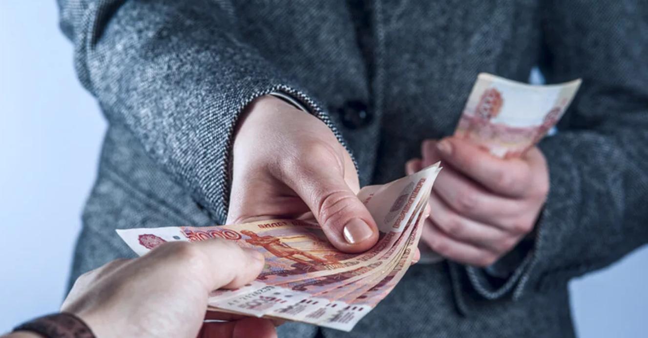 Взыскание долга без расписки