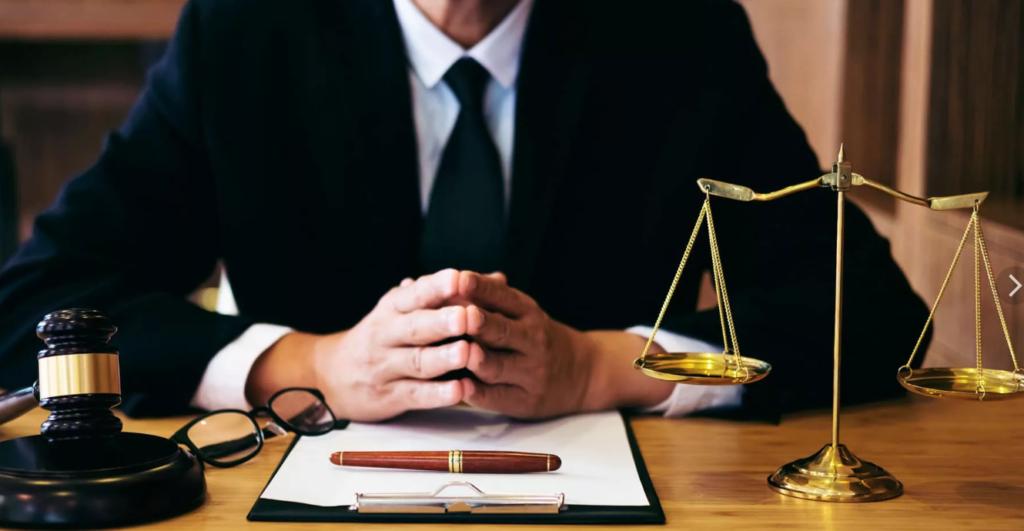 Упущенная выгода - судебная практика. Как рассчитать упущенную выгоду для суда?