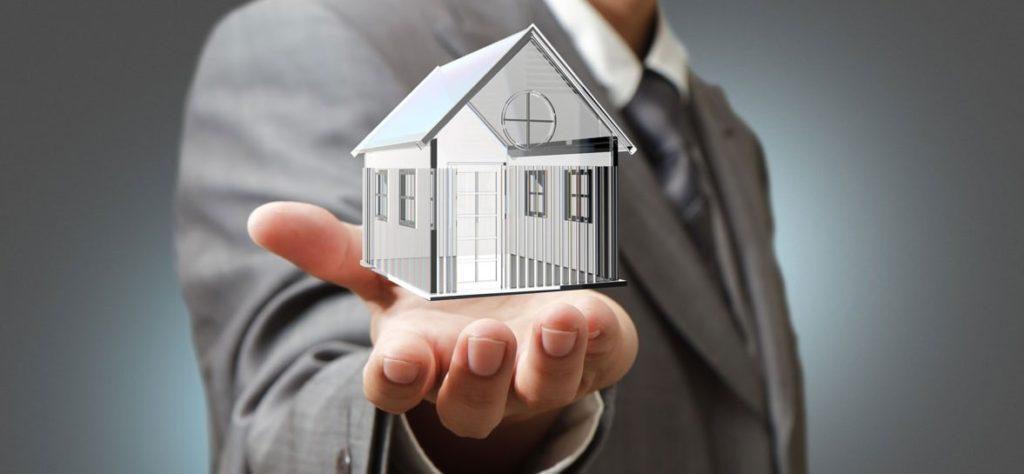 Судебная практика по жилищным спорам