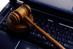 Бесплатных адвокатов будут назначать электронно