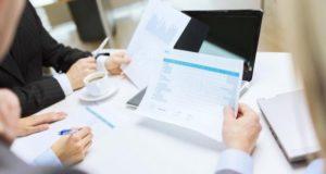 Произошли изменения в плане счетов бухгалтерского учета