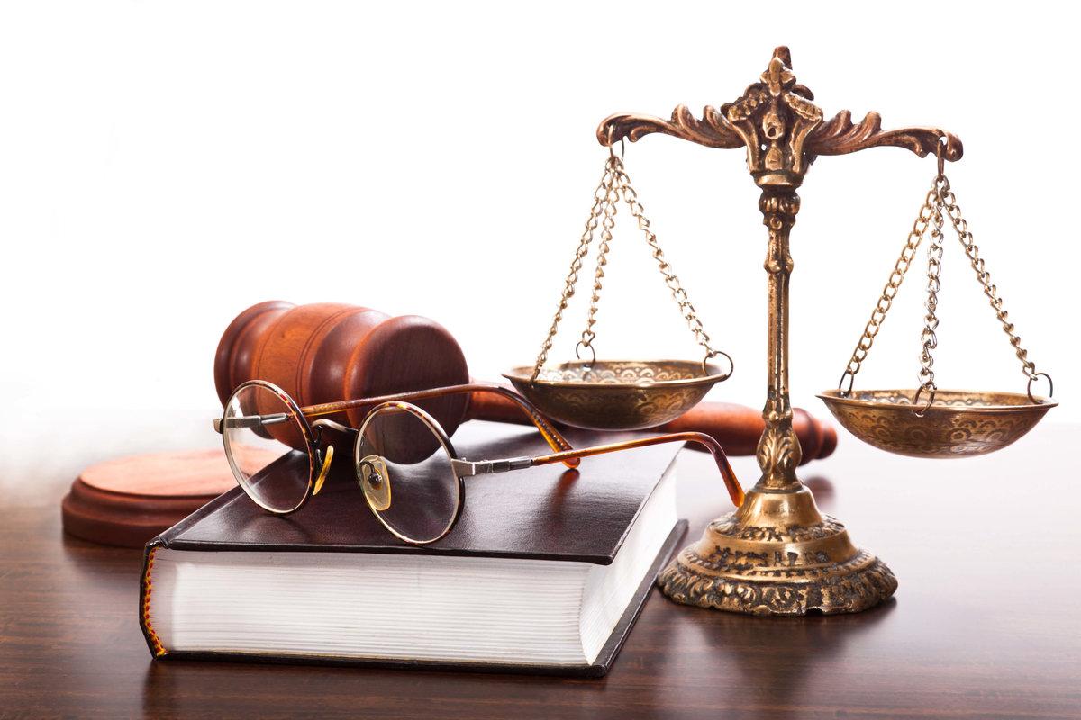 Коды ОКВЭД для юридических услуг в области права