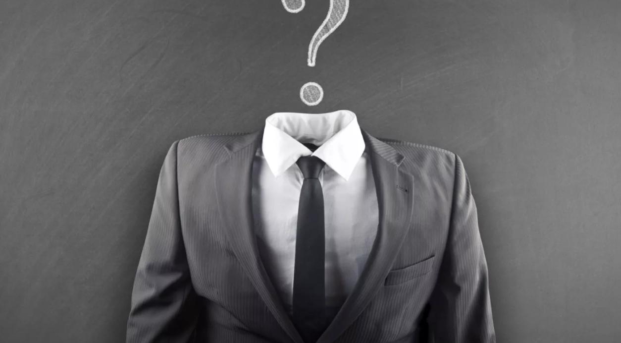 Номинальный директор для регистрации ооо нужно заверять у нотариуса заявление на регистрацию ип
