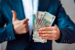 За невыплату зарплаты работодателем сажать будут реже