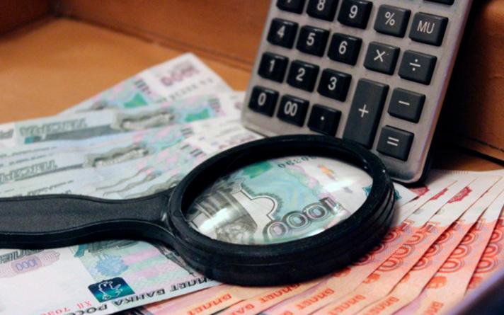 Индексация зарплаты предприятиями в России