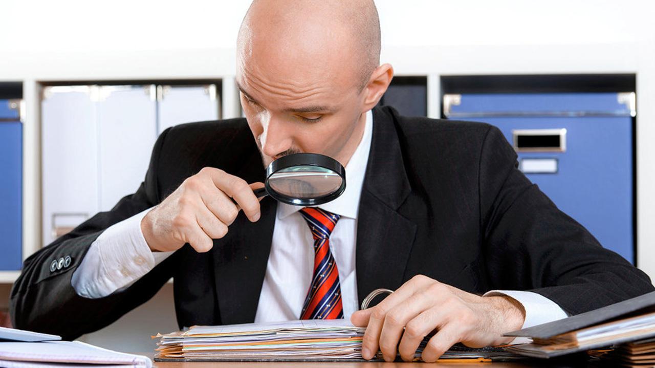 Что и как проверяет трудовая инспекция