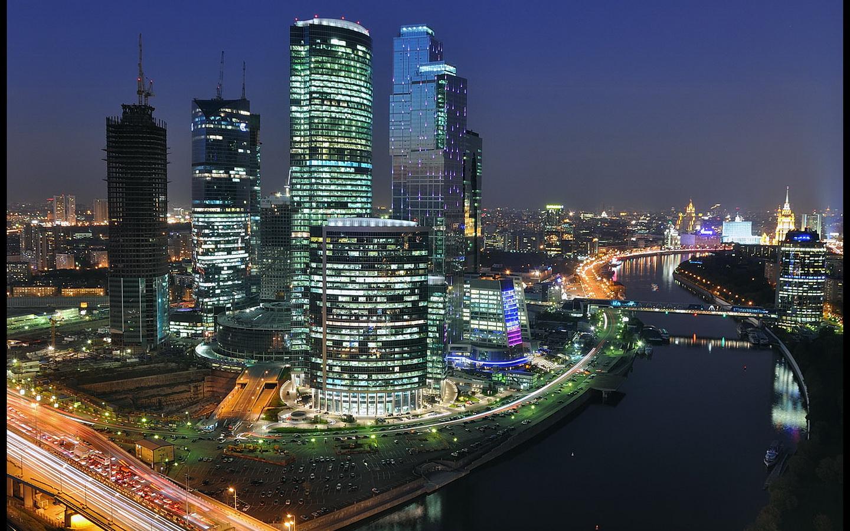 МРОТ в Москве
