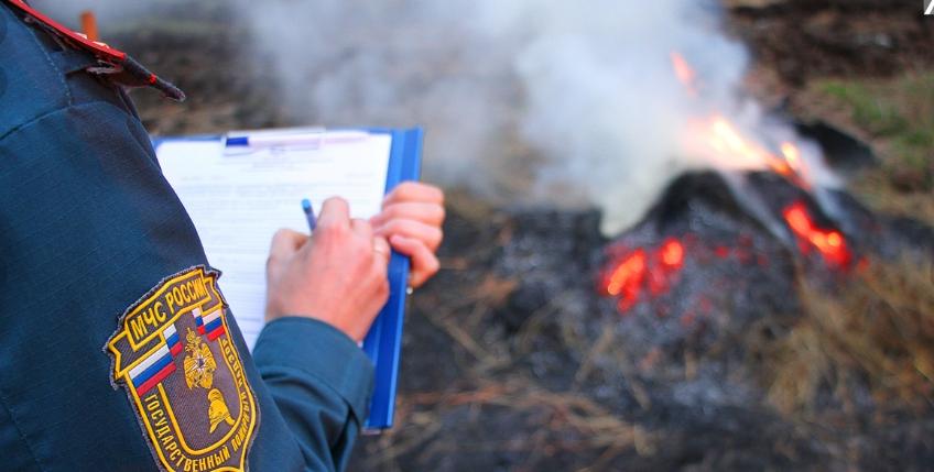 Прописка в частном доме необходимые документы
